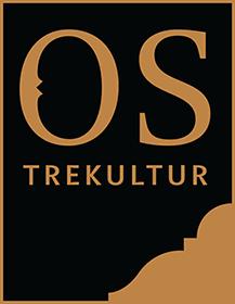Os Trekultur Logo